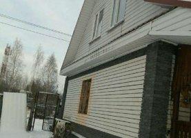 Снять - фото. Снять дом посуточно недорого, Нижний Новгород, улица Объединения, 9 - фото.
