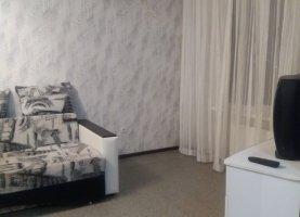 Снять от хозяина - фото. Снять однокомнатную квартиру посуточно от хозяина без посредников, Краснодар, Сормовская улица, 218 - фото.