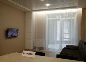 Снять от хозяина - фото. Снять двухкомнатную квартиру посуточно от хозяина без посредников, Волгоград, улица Пархоменко, 2А - фото.