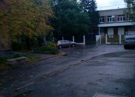 От хозяина - фото. Купить двухкомнатную квартиру от хозяина без посредников, Свердловская область, Социалистическая улица, 3 - фото.