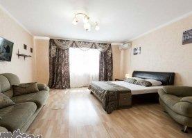 Снять - фото. Снять однокомнатную квартиру посуточно без посредников, Оренбургская область, улица Терешковой, 10/2 - фото.