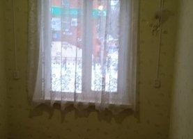 - фото. Купить однокомнатную квартиру без посредников, Томская область, улица Смирнова, 19 - фото.