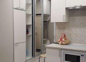 Снять - фото. Снять однокомнатную квартиру посуточно без посредников, Краснодарский край, Казачья улица, 2 - фото.