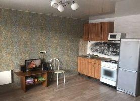 Снять - фото. Снять квартиру студию посуточно без посредников, Новосибирская область, микрорайон Южный, 3Б - фото.