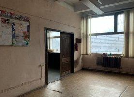Снять от хозяина - фото. Аренда офиса, Санкт-Петербург, Кондратьевский проспект, 72 - фото.
