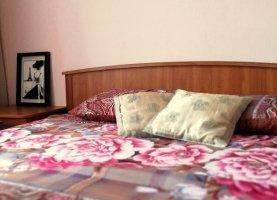 Снять - фото. Снять однокомнатную квартиру посуточно без посредников, Тольятти, улица Карла Маркса, 71 - фото.