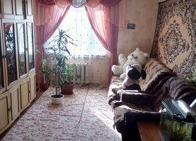 - фото. Купить трехкомнатную квартиру без посредников, Ленинградская область, Брянская улица, 37 - фото.