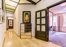 Снять - фото. Снять трехкомнатную квартиру посуточно без посредников, Санкт-Петербург, Невский проспект - фото.