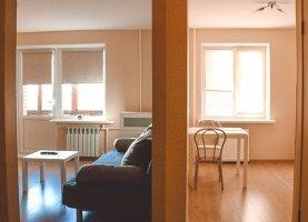 Снять - фото. Снять однокомнатную квартиру посуточно без посредников, Санкт-Петербург, Ленинский проспект, 127 - фото.