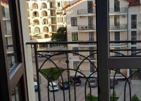 Снять - фото. Снять однокомнатную квартиру посуточно без посредников, Краснодарский край, Крымская улица, 22к8 - фото.