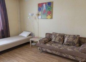 Снять - фото. Снять однокомнатную квартиру посуточно без посредников, Челябинская область, улица Колсанова, 6 - фото.