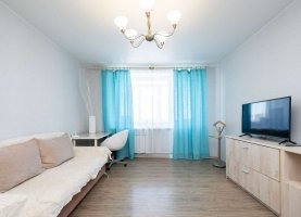 Снять - фото. Снять однокомнатную квартиру посуточно без посредников, Челябинская область, улица Энгельса, 65 - фото.