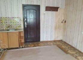 От хозяина - фото. Купить однокомнатную квартиру от хозяина без посредников, Татарстан, улица Петра Чайковского - фото.