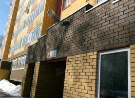 От хозяина - фото. Купить двухкомнатную квартиру от хозяина без посредников, Ульяновская область, Локомотивная улица, 33 - фото.