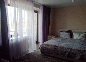 От хозяина - фото. Купить двухкомнатную квартиру от хозяина без посредников, Нижегородская область, улица Некрасова, 16 - фото.