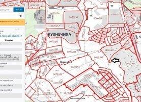 От хозяина - фото. Купить дачный участок без посредников недорого, Нижний Новгород, садовое товарищество Маяк, 518 - фото.