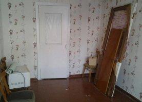 Продается 2-ком. квартира, 45 м2, Тульская область, Северный микрорайон, 2