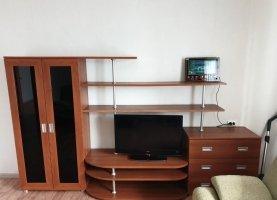 Снять - фото. Снять двухкомнатную квартиру посуточно без посредников, Свердловская область, проспект Ленина, 62 - фото.