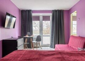 Снять - фото. Снять однокомнатную квартиру посуточно без посредников, Санкт-Петербург, Московский проспект, 220 - фото.