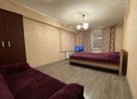 Снять - фото. Снять однокомнатную квартиру посуточно без посредников, Бурятия, Ключевская улица, 32 - фото.