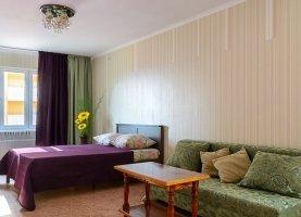 Снять - фото. Снять двухкомнатную квартиру посуточно без посредников, Краснодар, улица Лавочкина, 17 - фото.