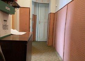 - фото. Купить двухкомнатную квартиру без посредников, Нижегородская область, улица Докучаева, 48 - фото.