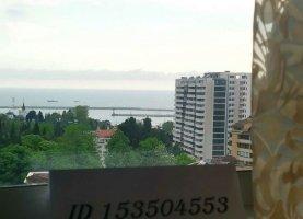 Снять - фото. Снять квартиру студию посуточно без посредников, Краснодарский край, Первомайская улица, 26/1 - фото.