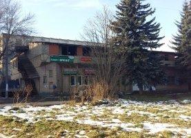 - фото. Купить помещение свободного назначения, Новомосковск, улица Мира, 5А - фото.