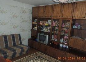 - фото. Купить двухкомнатную квартиру без посредников, Краснодарский край - фото.