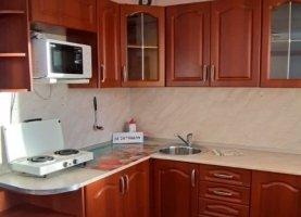 Снять - фото. Снять двухкомнатную квартиру посуточно без посредников, Магаданская область, улица Гагарина, 4 - фото.