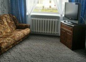 Снять - фото. Снять двухкомнатную квартиру посуточно без посредников, Магаданская область, улица Коммуны, 14 - фото.