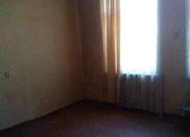 Продам однокомнатную квартиру, 25.6 м2, Краснодар, улица Кирова, 93, Западный округ
