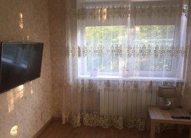 Снять - фото. Снять однокомнатную квартиру посуточно без посредников, Санкт-Петербург, проспект Ударников, 21к1, Красногвардейский район - фото.