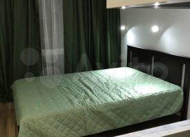 Снять - фото. Снять квартиру студию посуточно без посредников, Краснодарский край, Весёлая улица, 28с1 - фото.