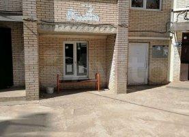От хозяина - фото. Купить однокомнатную квартиру от хозяина без посредников, посёлок Российский, Очаковская улица, 3 - фото.