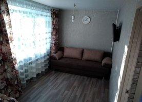 Снять - фото. Снять двухкомнатную квартиру посуточно без посредников, Новосибирск, улица Дуси Ковальчук, 185А - фото.