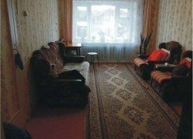 Снять от хозяина - фото. Снять двухкомнатную квартиру посуточно от хозяина без посредников, Удмуртия, улица Суворова, 18 - фото.