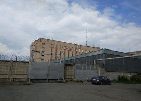- фото. Купить помещение свободного назначения, Челябинская область, улица Монакова, 45 - фото.