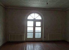 От хозяина - фото. Купить трехкомнатную квартиру от хозяина без посредников, Курганская область, 2-я Вокзальная улица, 21 - фото.