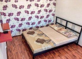 Сдается в аренду 1-комнатная квартира, 33.2 м2, Свердловская область, улица Мира, 4
