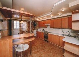 Продажа трехкомнатной квартиры, 93 м2, Краснодар, проезд Репина