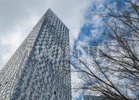 - фото. Купить четырехкомнатную квартиру без посредников, Москва, Мосфильмовская улица, 8, район Раменки - фото.