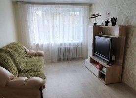 Снять - фото. Снять двухкомнатную квартиру посуточно без посредников, Мурманск, улица Чумбарова-Лучинского, 21 - фото.