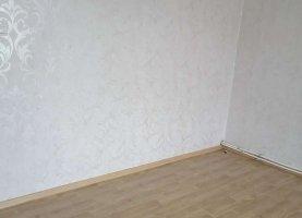 Продается 1-ком. квартира, 43 м2, Калининградская область, Детская улица, 3