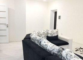 Продажа 3-комнатной квартиры, 90 м2, Сочи, улица Тормахова, 31