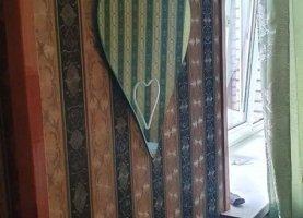 Снять - фото. Снять комнату посуточно без посредников, Краснодар, улица Стасова, 187 - фото.