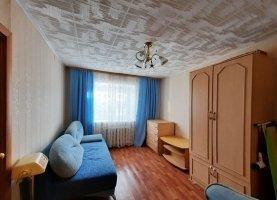 - фото. Купить двухкомнатную квартиру без посредников, Свердловская область, улица Чайковского, 131А - фото.
