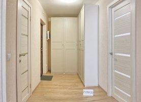 Снять от хозяина - фото. Снять двухкомнатную квартиру посуточно от хозяина без посредников, Краснодар, Российская улица, 74к2 - фото.