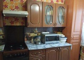 От хозяина - фото. Купить четырехкомнатную квартиру от хозяина без посредников, Коми, улица Гагарина, 10 - фото.
