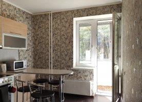 Снять от хозяина - фото. Снять однокомнатную квартиру посуточно от хозяина без посредников, Новосибирская область, Вознесенская улица, 6 - фото.